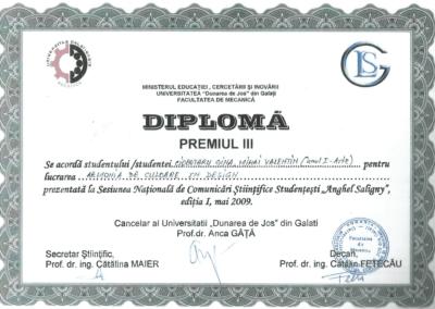 diploma-personala-3.jpg