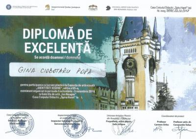 diploma-personala-4.jpg