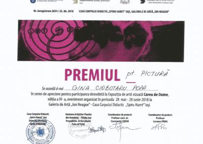 diploma-personala-6.jpg