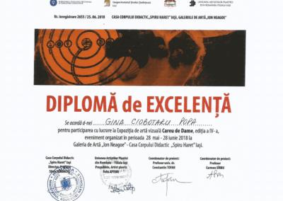 diploma-personala-7.jpg