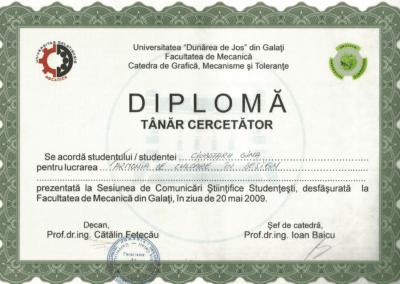 diploma-personala-8.jpg