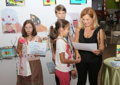 eveniment-3-gallery (3)