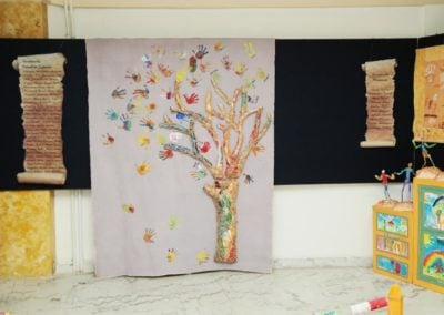 eveniment-4-gallery (13)