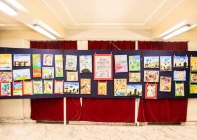eveniment-5-gallery (4)