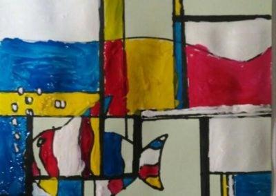 gaudi-gallery (13)