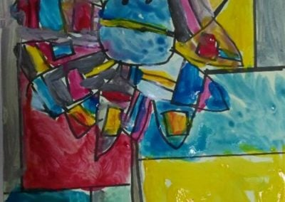 gaudi-gallery (14)