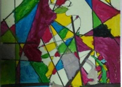gaudi-gallery (15)