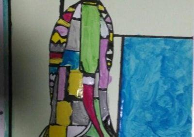 gaudi-gallery (16)