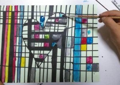 gaudi-gallery (22)