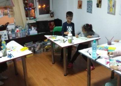 gaudi-gallery (9)
