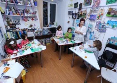 modelaj-si-olarit-gallery (106)