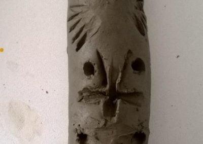 modelaj-si-olarit-gallery (116)