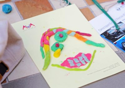 modelaj-si-olarit-gallery (43)