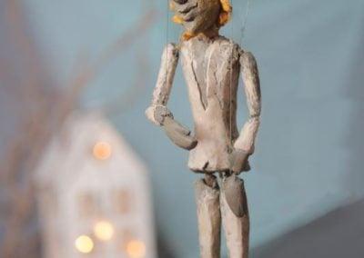 modelaj-si-olarit-gallery (61)