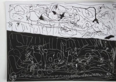 picasso-gallery (11)