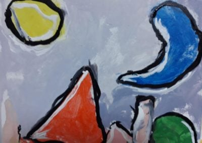 picasso-gallery (13)