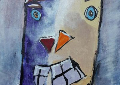 picasso-gallery (2)