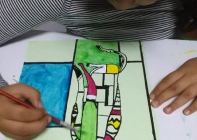 picasso-gallery (25)