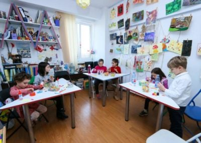 rafael-gallery (15)