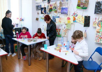rafael-gallery (4)