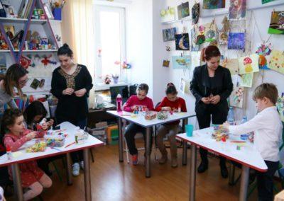 rafael-gallery (5)