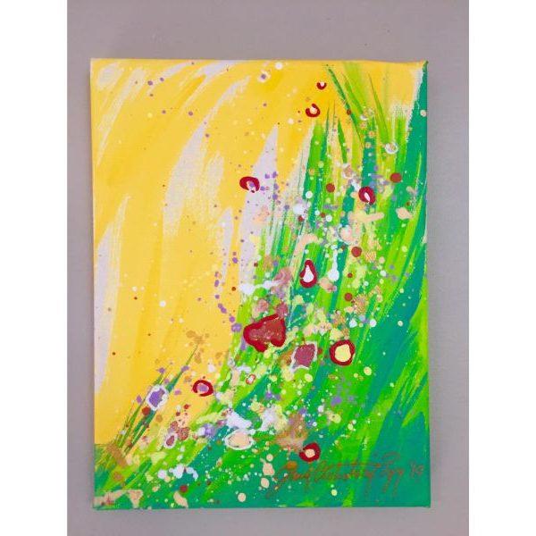 pictura (3)